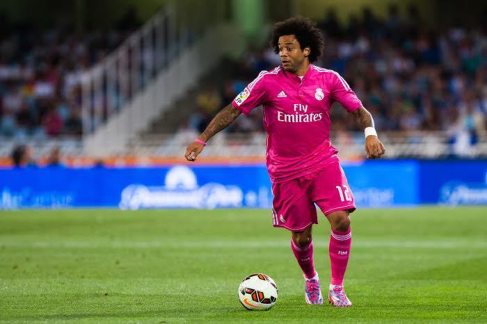Mercato - Real Madrid : Un cadre courtisé par le Milan AC ?