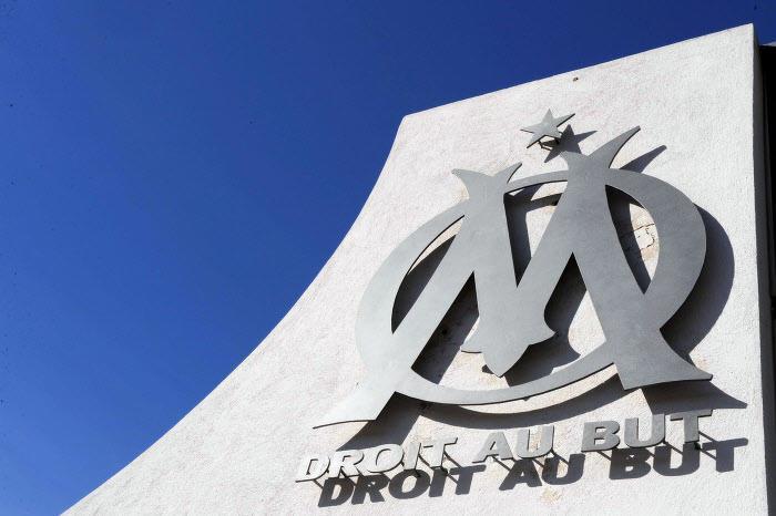 OM : Cette pépite qui a recalé Marseille…