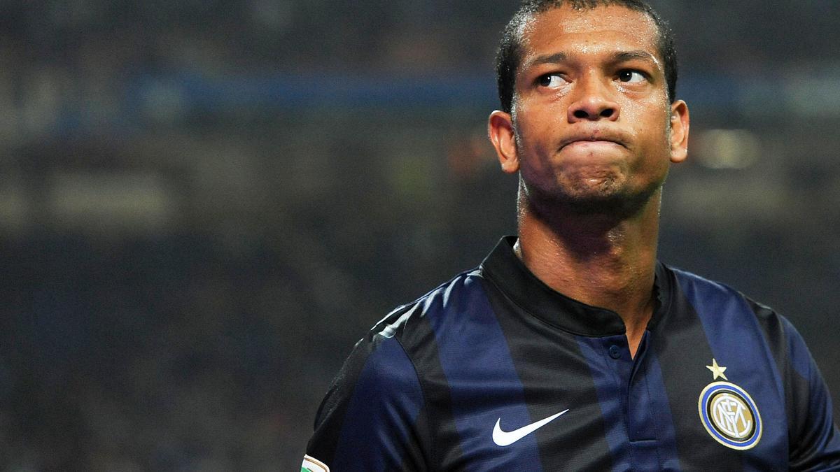 Mercato - Inter Milan : L'agent d'une cible du Real Madrid donne la tendance
