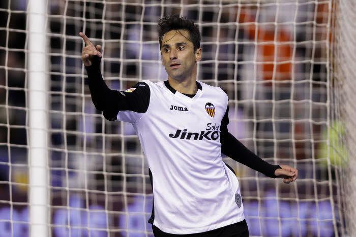 Mercato : Un attaquant brésilien de plus en plus proche de Tottenham ?