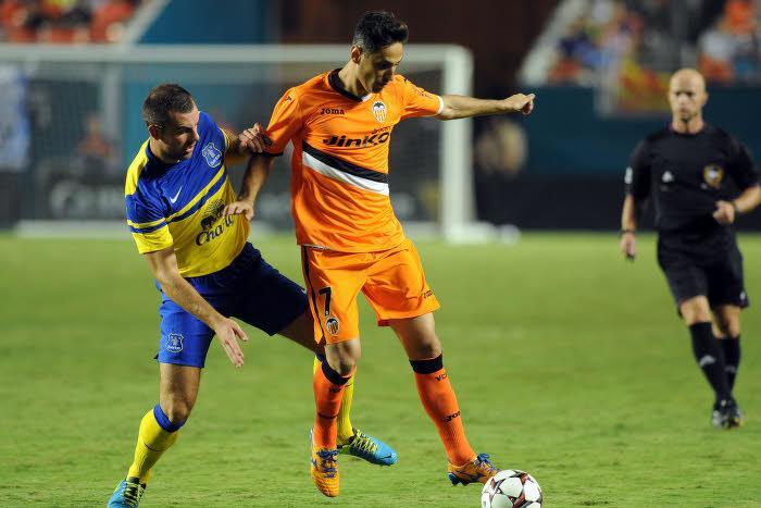 Mercato - Officiel : Jonas s'engage avec Benfica