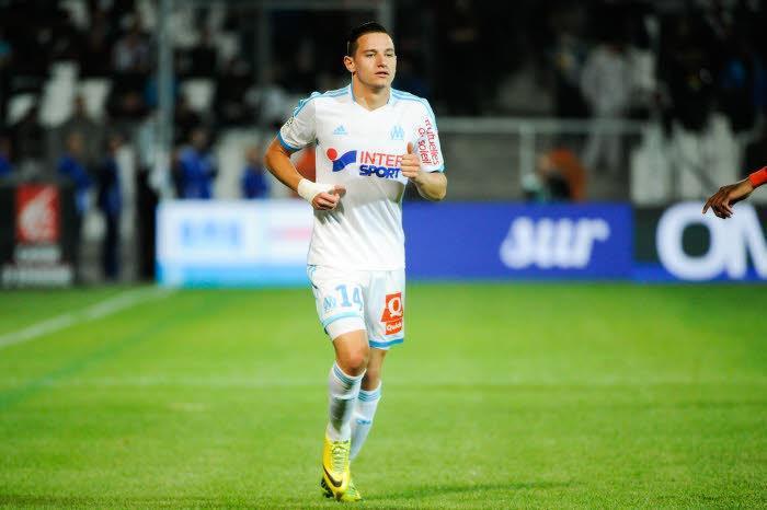 Mercato - OM : Ce qui peut pousser Thauvin vers Manchester United…