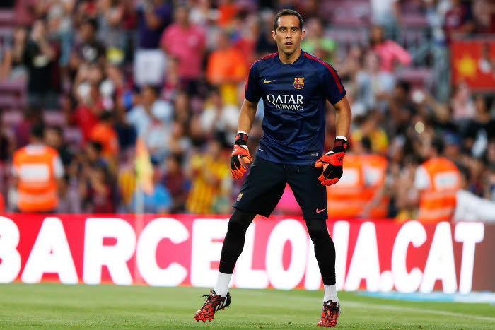 Barcelone : Cette recrue du Barça qui égale un record vieux de 20 ans !