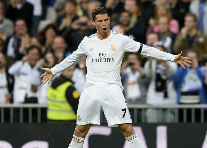 Mercato - Real Madrid/Manchester United/Chelsea : Le salaire que réclamerait Cristiano Ronaldo pour revenir en Premier League