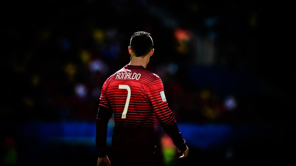 Mercato : Cet ancien coach de Manchester City qui aimerait entraîner Cristiano Ronaldo…