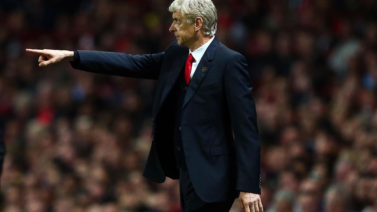 Mercato - Barcelone : Arsenal persiste et signe pour une pépite du Barça !