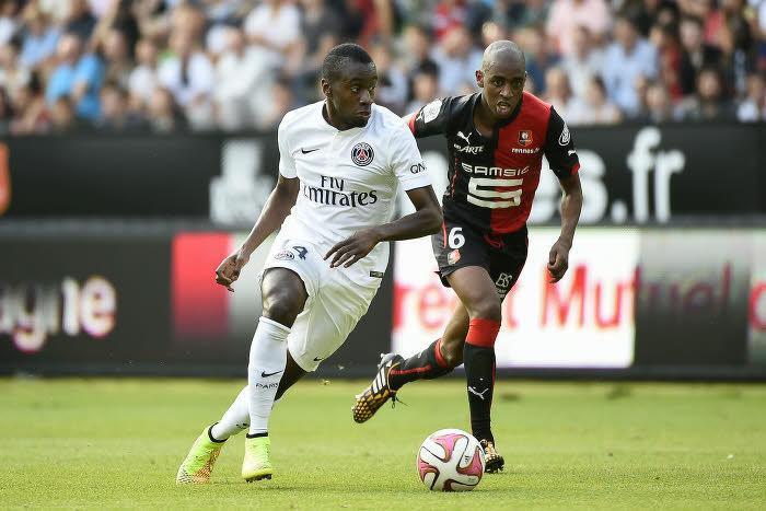 PSG : Pierre Ménès met les choses au clair sur le cas Matuidi !