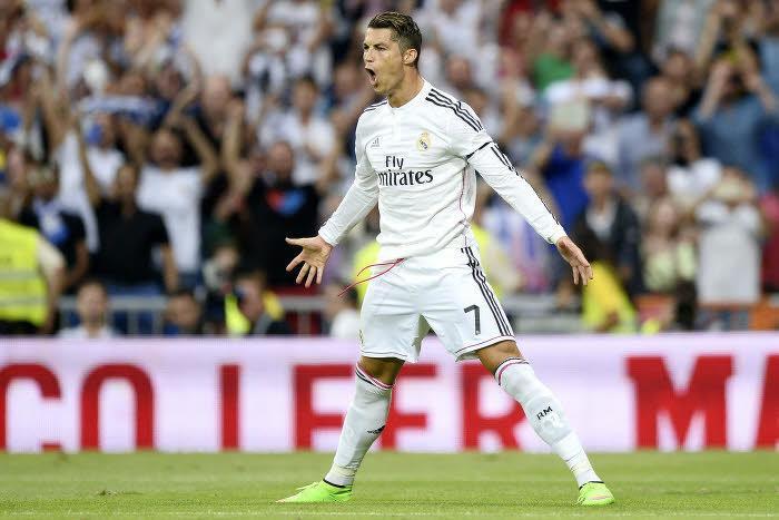 Mercato - Real Madrid/Manchester United/PSG : Quel est le meilleur choix pour Cristiano Ronaldo ?