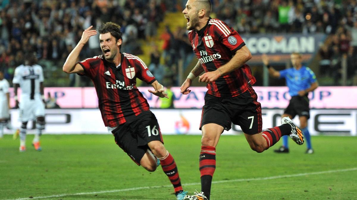 Mercato - PSG/Milan AC : Ces nouvelles révélations sur Jérémy Ménez