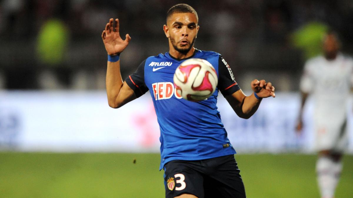 Mercato - RC Lens : Ce joueur de l'AS Monaco qui avait donné son accord...