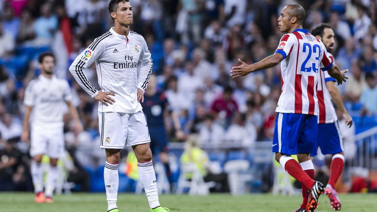Mercato - Real Madrid/PSG : Une légende de Manchester United voit Cristiano Ronaldo revenir !