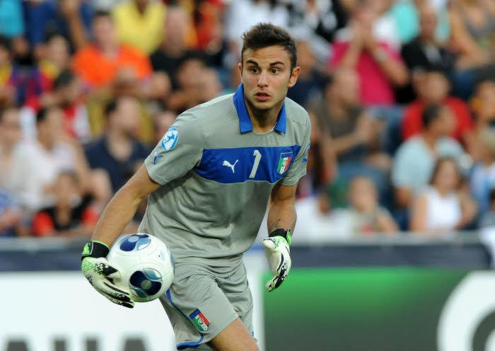 Mercato - AS Monaco : L'agent d'un joueur de l'Inter Milan confirme des approches de Monaco !