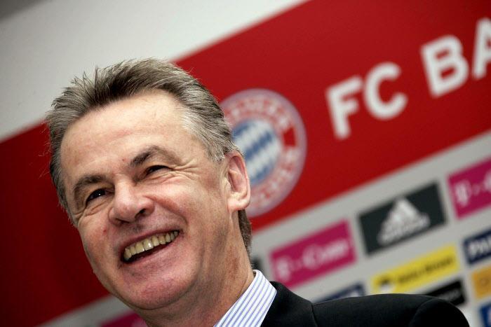 Mercato - Bayern Munich : Cet ancien entraîneur qui met en garde Guardiola sur ses recrues
