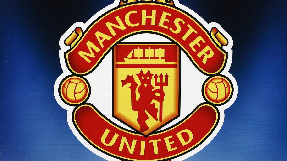 Mercato : Manchester United prêt à tout pour éviter un nouveau cas Pogba ?