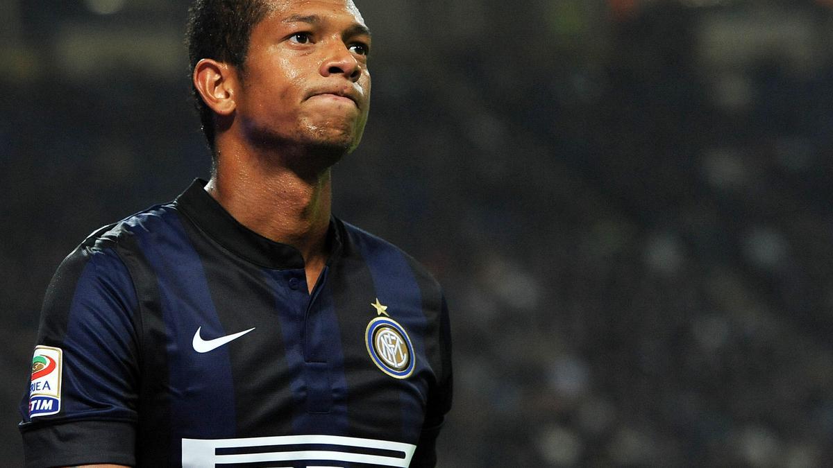 Mercato - Inter Milan : L'agent d'une cible estivale du Real revient sur l'intérêt de la Juventus !