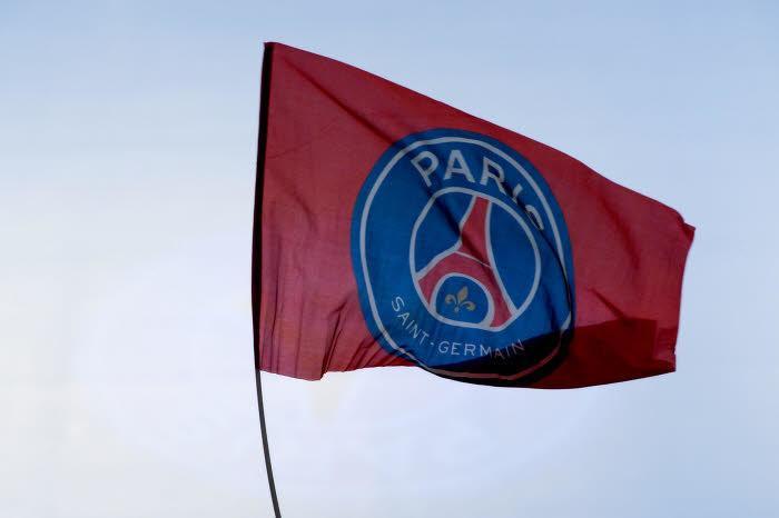 Mercato : Un concurrent de plus pour le PSG dans le dossier d'une pépite ?