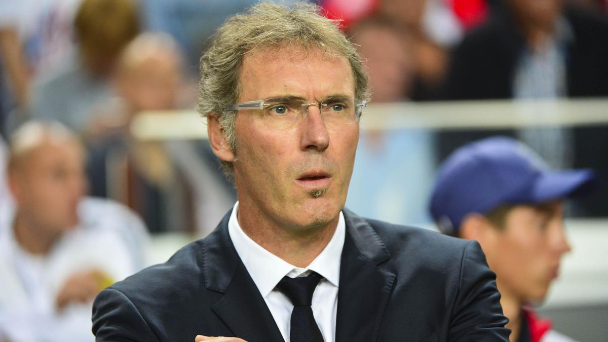 Ajax/PSG : Un ancien Parisien pointe la responsabilité de Laurent Blanc !