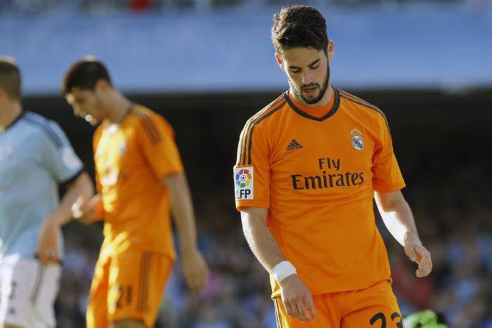 Mercato - Real Madrid/Manchester City/Arsenal : Ce joueur que les cadors de Premier League veulent relancer