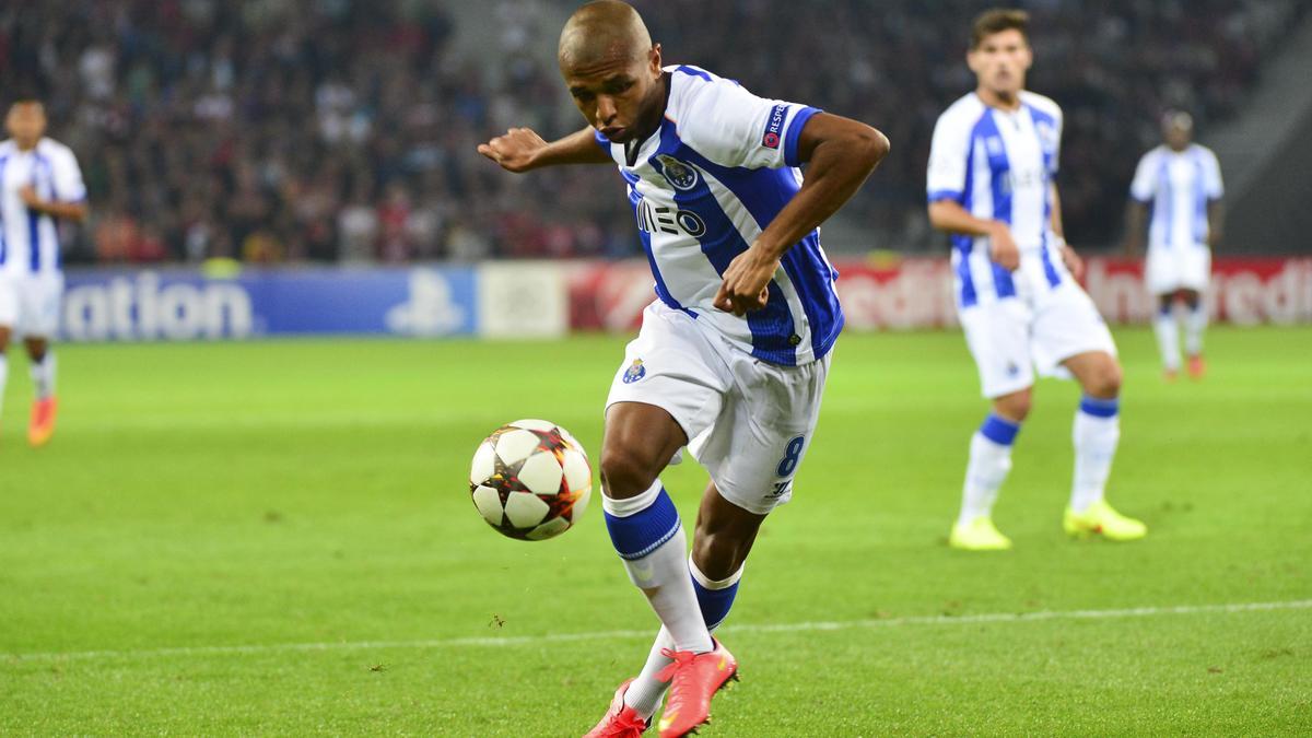 Mercato - Real Madrid : Le PSG prêt à mettre 50M€ pour Brahimi ?
