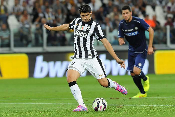 Mercato : Ce joueur qui explique pourquoi il a quitté le Real Madrid...