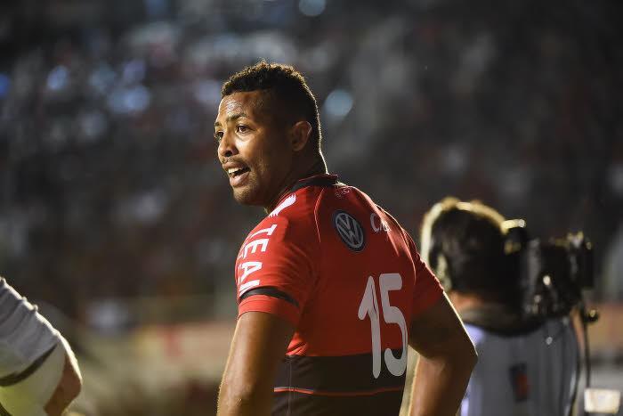 Rugby - Top 14 : Toulon fait exploser Brive sur son terrain !