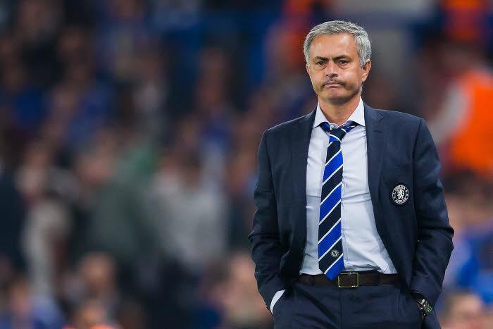 Fair-play financier : Mourinho voudrait faire sauter le titre du PSG !