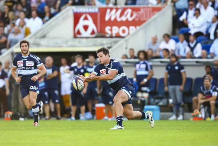 Rugby - Top 14 : Toulouse continue sa série de défaites !