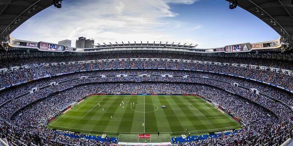 Mercato : Liverpool et Manchester City à fond sur un joueur du Real Madrid ?
