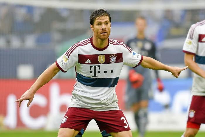 Mercato - Real Madrid/Bayern Munich : Florentino Pérez livre ses vérités sur le départ de Xabi Alonso