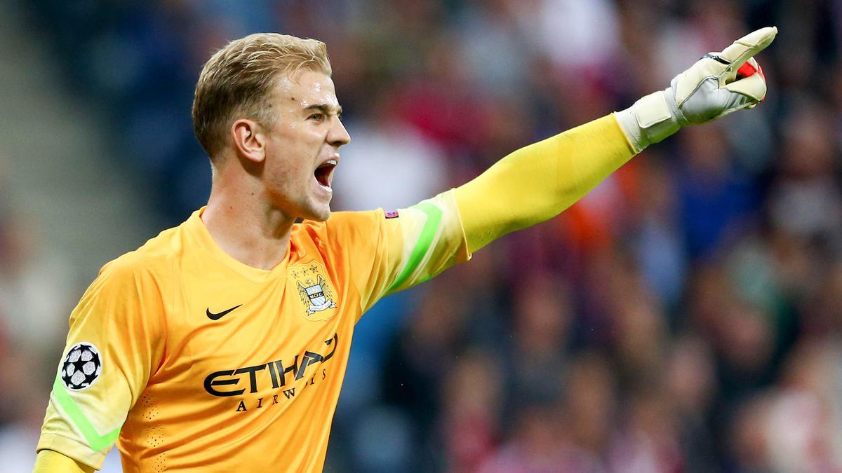 Mercato - Manchester City : Ce cador anglais qui pourrait s'offrir un cadre de City en plein doute…