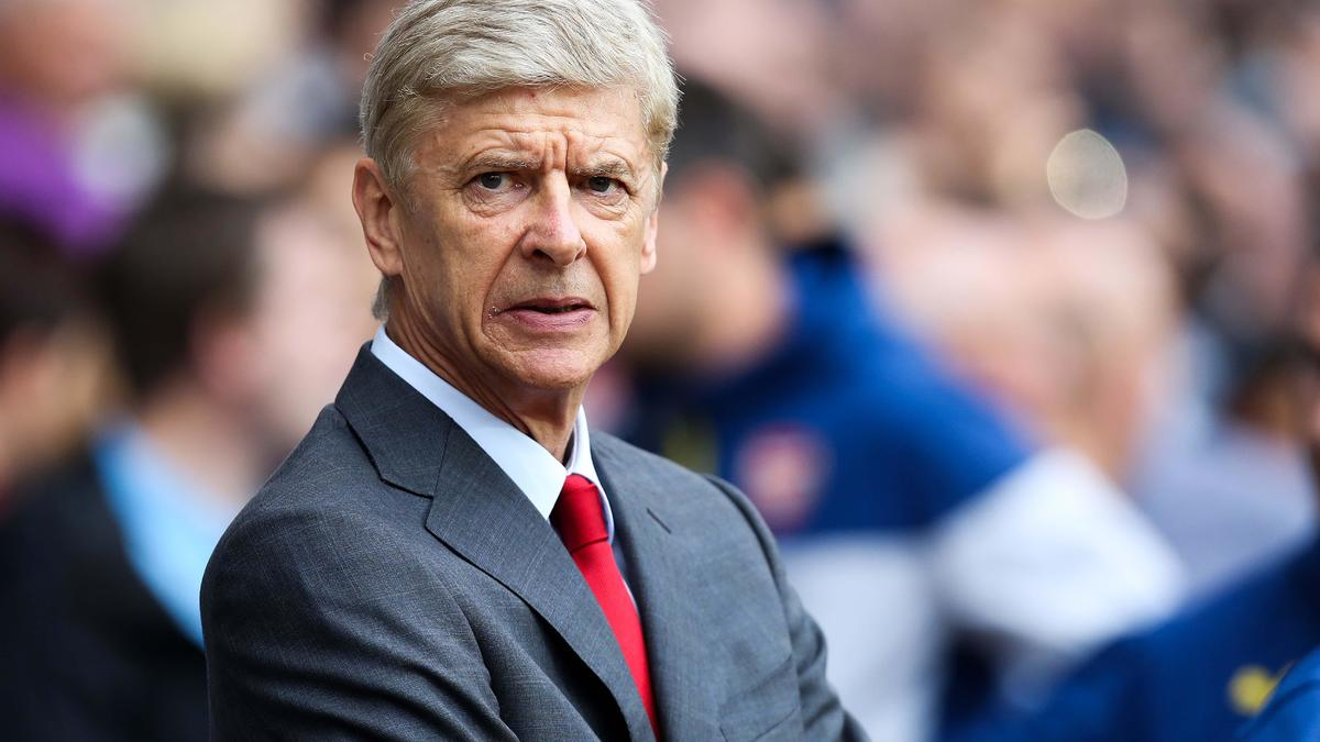 Mercato - Arsenal : Le plan de Wenger pour griller la politesse au Barça sur une cible commune !