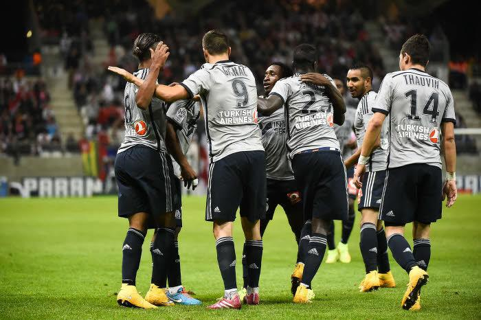 Mercato - OM : Thauvin, Imbula, Nkoulou… Un joueur ciblé par Manchester United ?