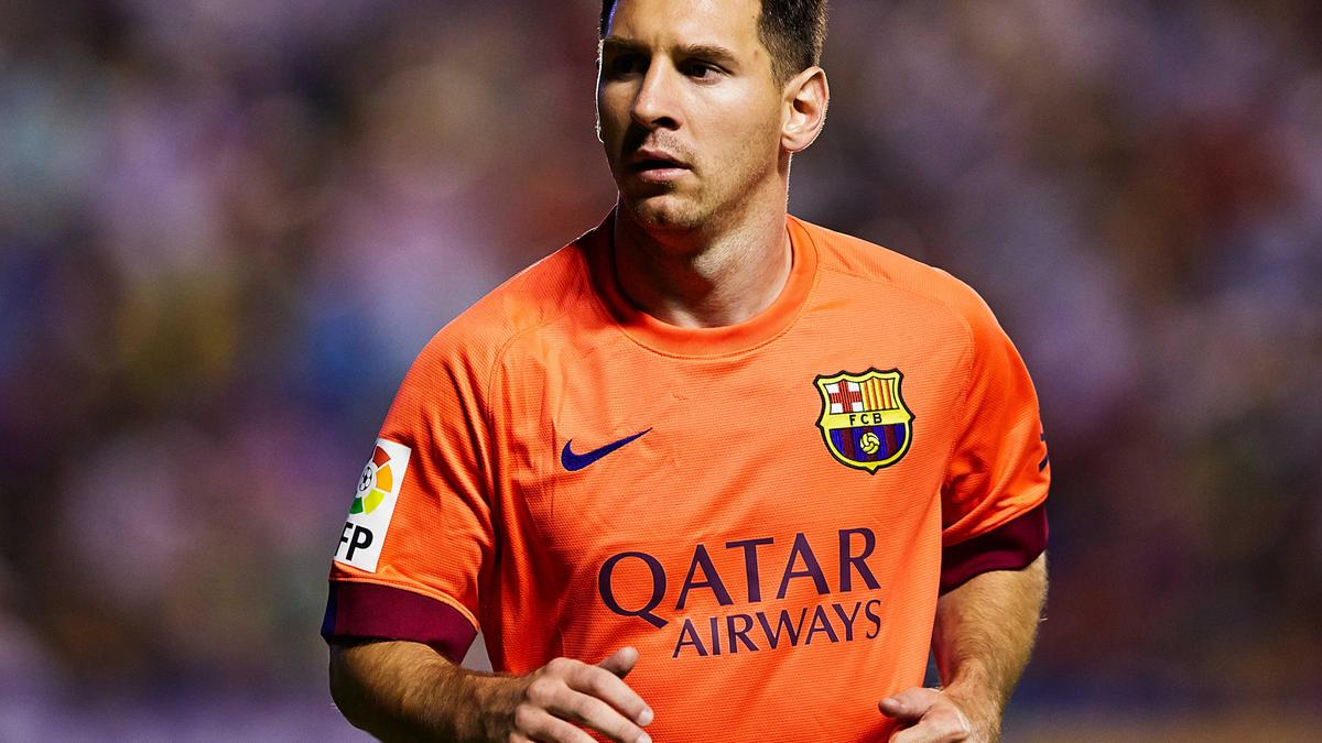 Barcelone : Le Barça envoie un message au PSG pour Messi !