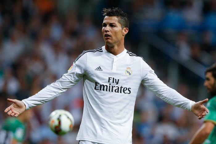 Mercato - Real Madrid : Le retour de Cristiano Ronaldo à Manchester United soumis à quelques conditions ?