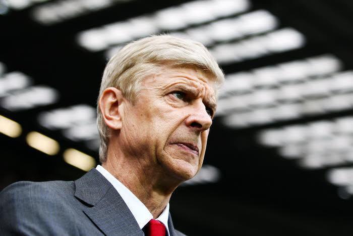 Arsenal : Ce cadre des Gunners qui avait des doutes pour Wenger...