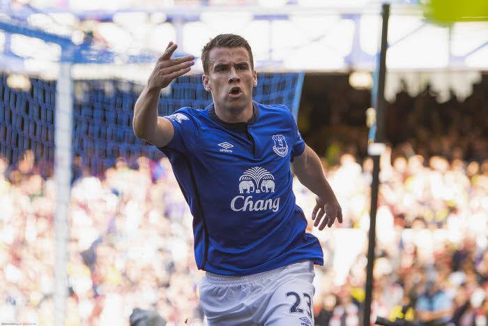 Chelsea : José Mourinho prêt à lâcher 25M� pour un défenseur ?