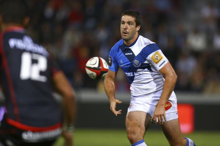 rugby top 14 un international francais au racing metro