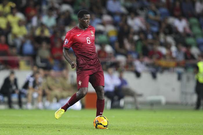 Mercato - Chelsea/Real Madrid/Arsenal : Cette information qui relance le dossier William Carvalho !
