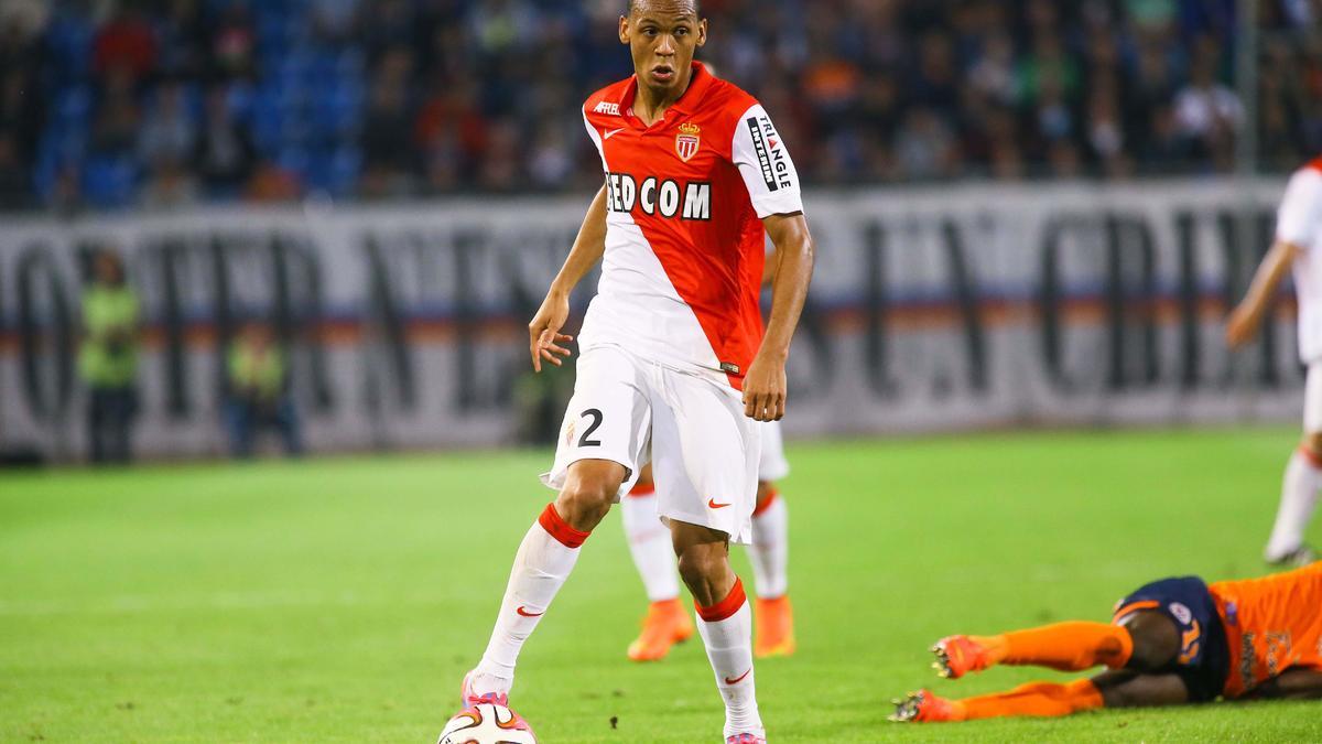 Mercato - Real Madrid : Ce joueur de l'AS Monaco qui rêve de rejoindre James Rodriguez