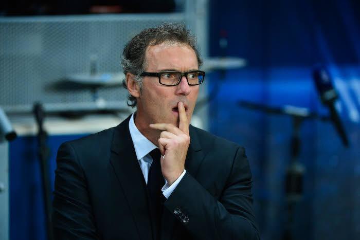 Mercato - PSG/Barcelone : Quand la presse espagnole félicite Laurent Blanc…