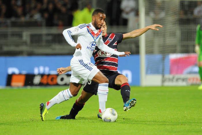 Mercato - PSG : La liste des joueurs suivis en attaque…