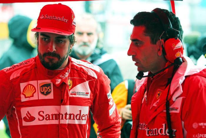 F1 - Accident de Bianchi : Vers une révolution concernant les monoplaces ?