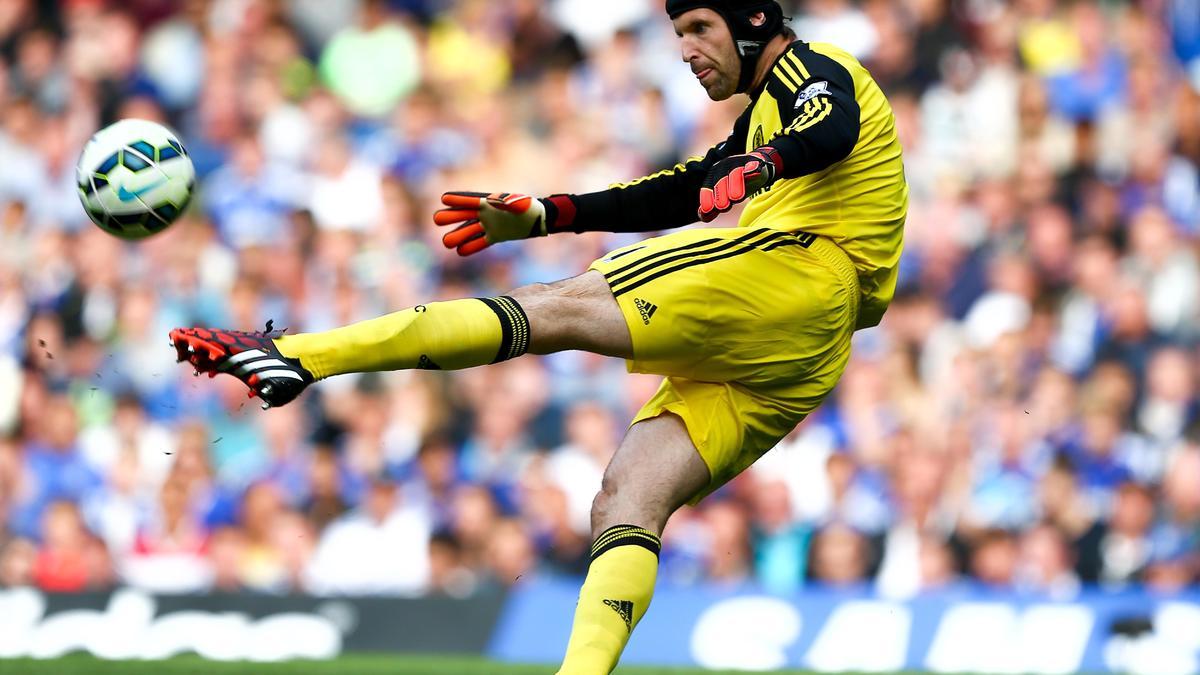 Mercato - Chelsea/PSG/Arsenal : Cech intégré dans un deal à 60M€ ?