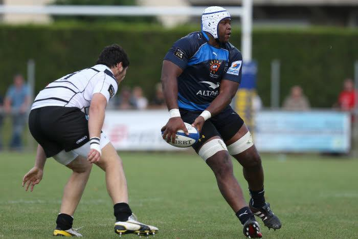 Rugby : Clash, grève, dopage… Le syndicat des joueurs monte au créneau !