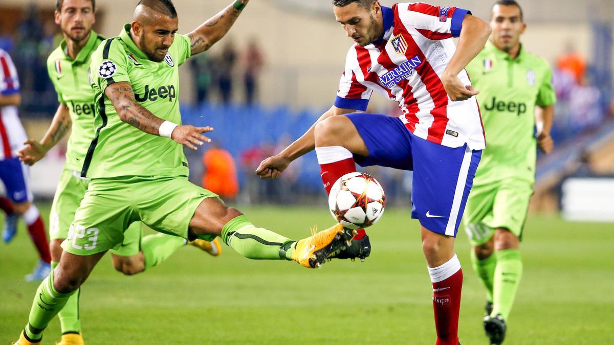 Mercato - Real Madrid : Un joueur aurait proposé ses services à Ancelotti !