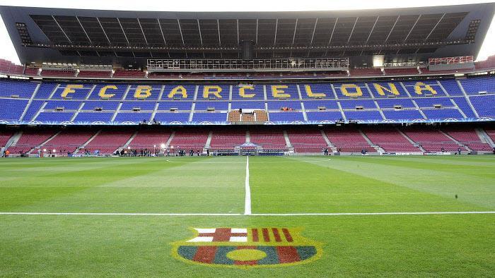 Mercato - OM : Barcelone aurait également Malcom dans son viseur !