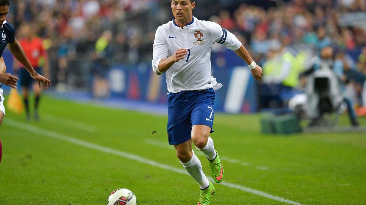 Mercato - Real Madrid : Manchester City prêt à tout bouleverser pour Cristiano Ronaldo ?