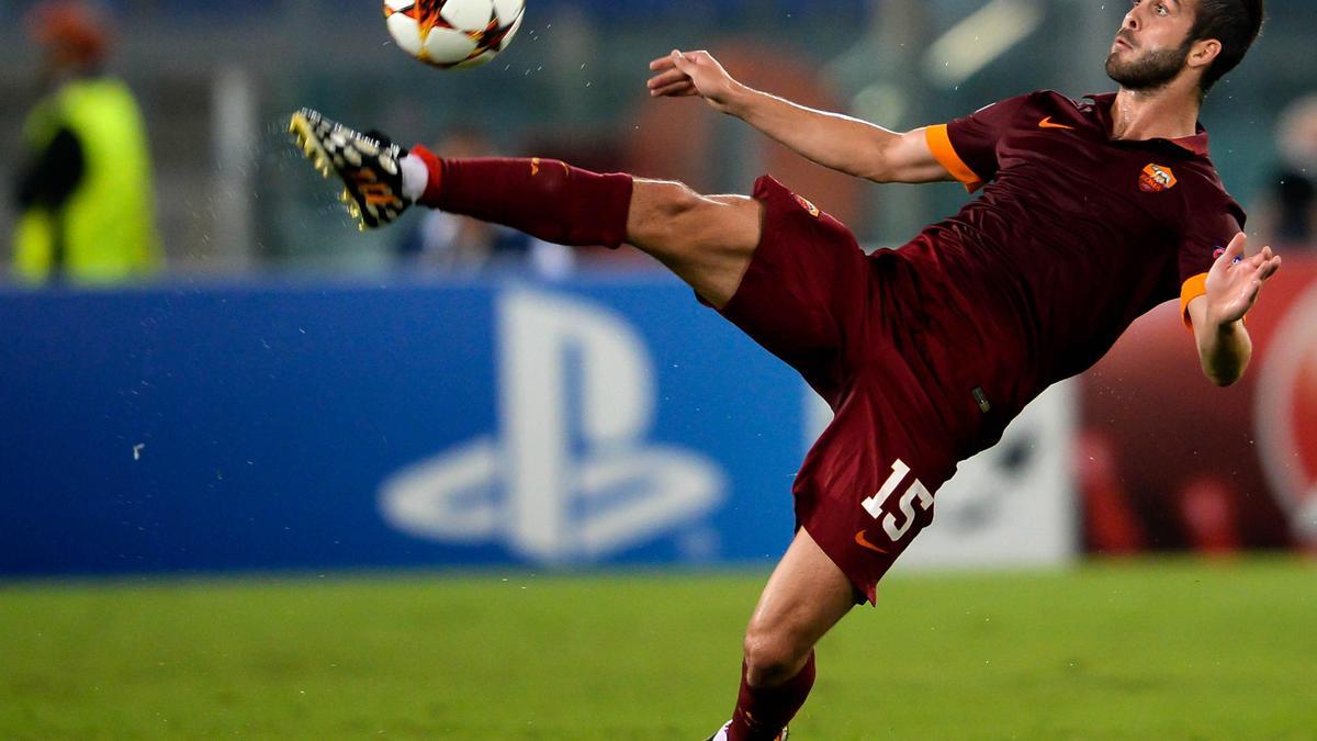 Mercato - PSG : Laurent Blanc prioritaire sur deux pistes offensives l'été prochain ?