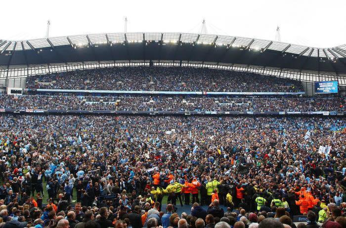 Mercato - PSG/Manchester City : Agents, supporters... Le fair-play financier attaqué en justice !
