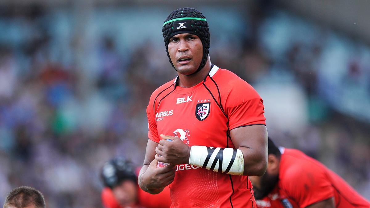 Mercato - Rugby : Thierry Dusautoir vers l'Angleterre cet été ?
